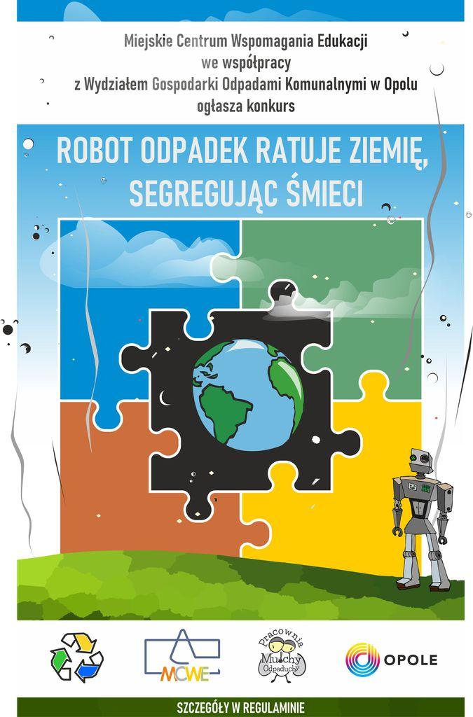 ROBOT ODPADEK - plakat.jpeg