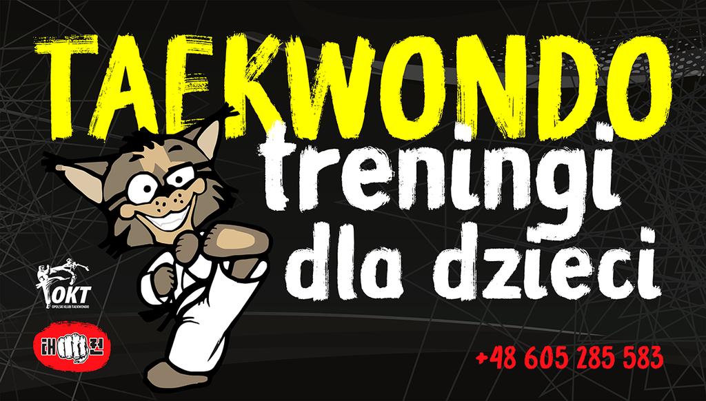 taekwondo fb baner 2021 zapisy.png